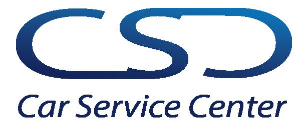Car Service Center Heinebach